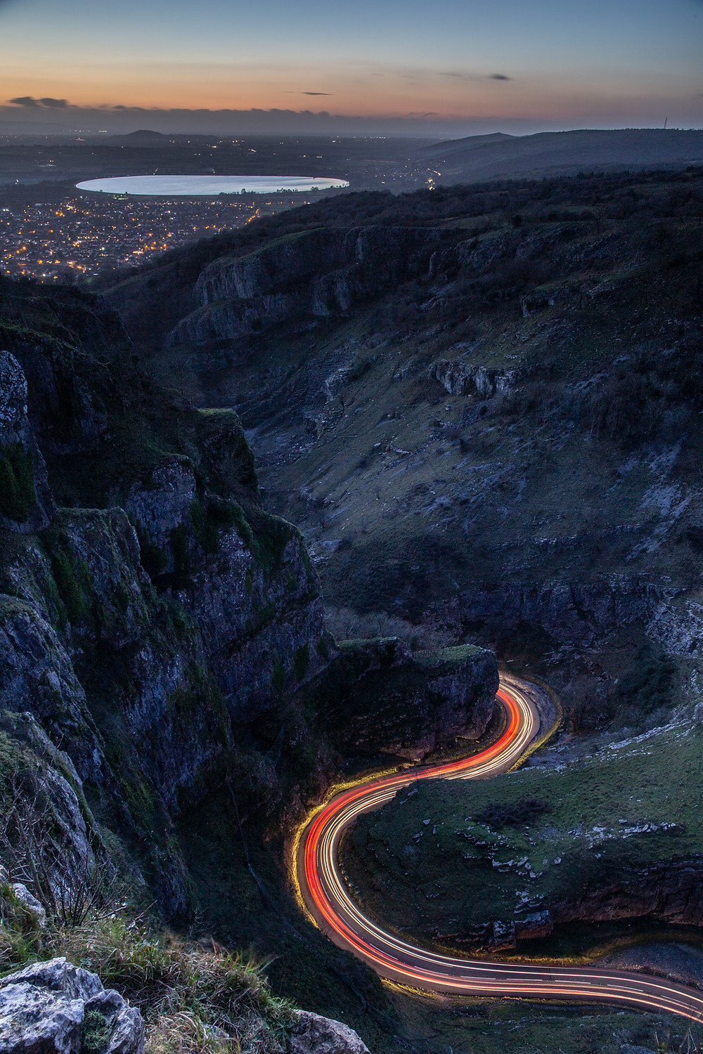 Somerset cool, Somerset photography, Somerset blogger, best blog in Somerset, Cheddar Gorge photo