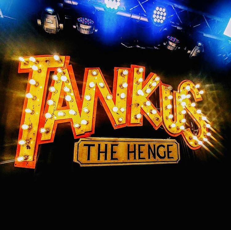 Tankus the henge, Somerset cool, Somerset blog, Somerset blogger, Somerset bloggers