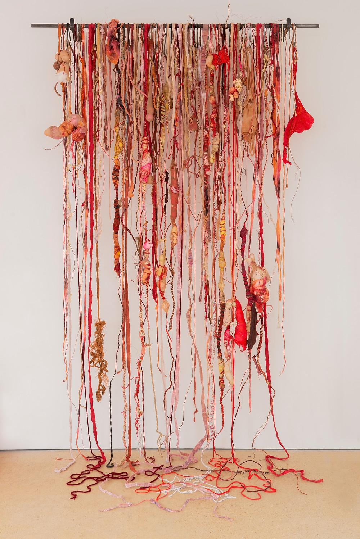 Somerset cool, Fiona Campbell artist, art in Somerset, Somerset cool blog