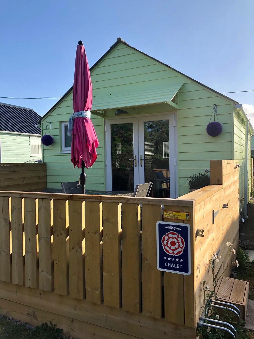 Somerset cool, Dunster beach hut holi moli, Salad days dunster beach, Somerset blogger