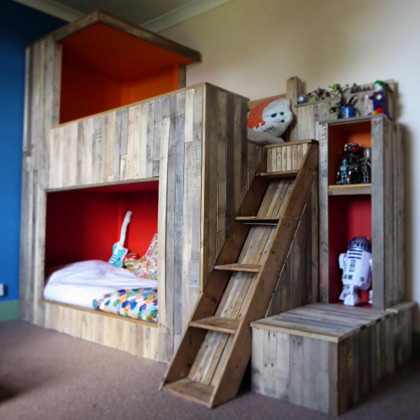 With Bear Hands, furniture maker in Somerset, Somerset cool, Somerset makers, blog about Somerset, Somerset bloggers,