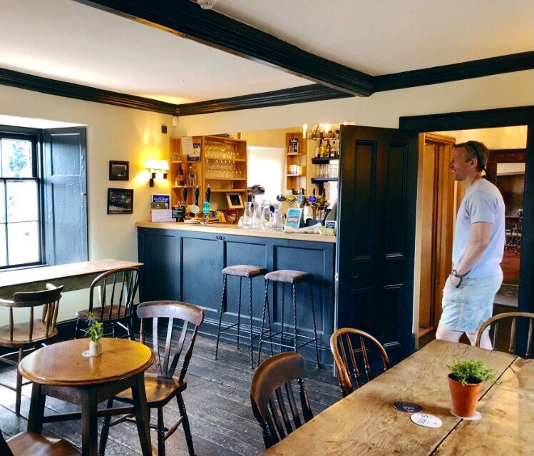 The Packhorse, the packhorse Bath, pubs in Somerset, best pubs in Somerset, Somerset cool, Somerset blog, Somerset bloggers, best blog in Somerset, cool places in Somerset