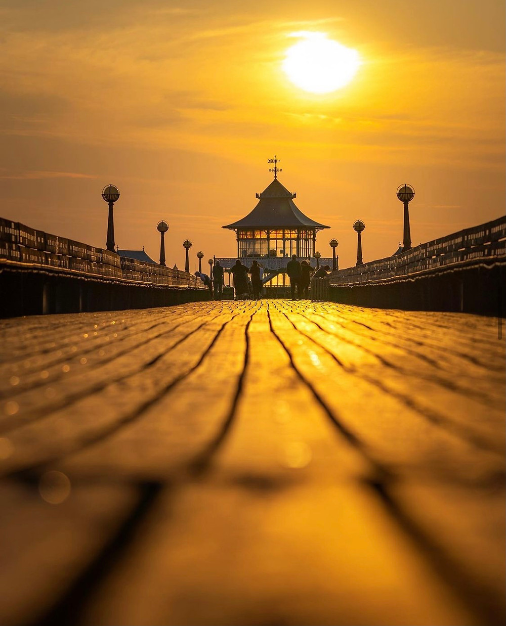 Clevedon Pier, Somerset cool, Somerset cool blog, Somerset blogger, Somerset blog