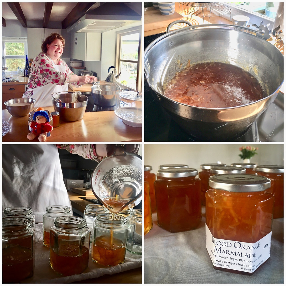 Bumblees preserves, Somerset cool, Somerset blog, Somerset blogger, Somerset bloggers