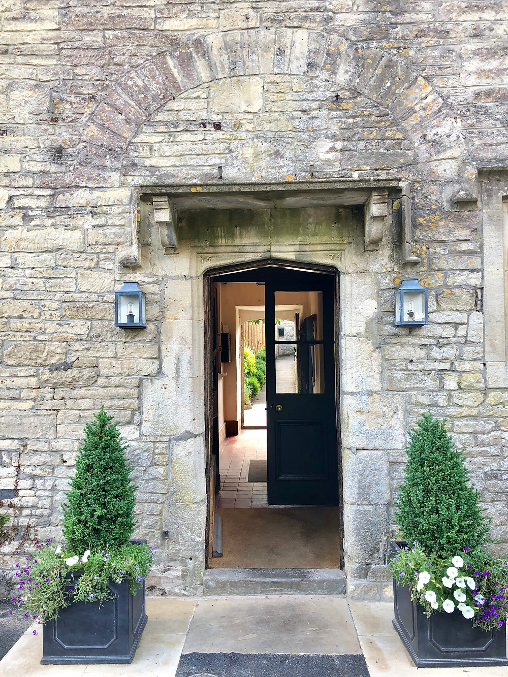 The Packhorse Bath, The Packhorse pub South Stoke, Somerset cool, pubs in Somerset, cool places in Somerset, Somerset cool, Somerset blog, Somerset blogger, Somerset bloggers, best blog in Somerset, best pubs in Somerset, gastro pubs in Somerset