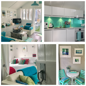 Somerset cool blog, Staying at Dunster Beach Hut, Somerset cool, Somerset blog, Somerset blogger, Somerset bloggers, Places to stay in Somerset