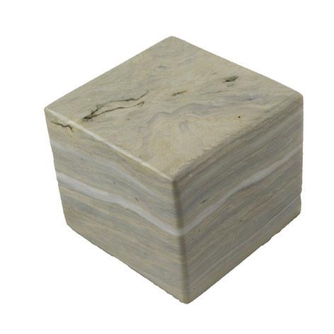 Cube-marbre.jpg