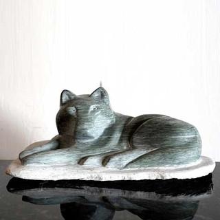 StephaneGay-solitude.jpg