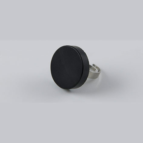 Bague-marbre-noir.jpg