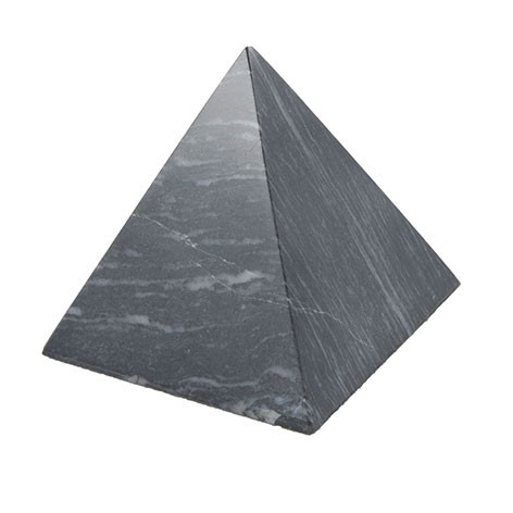 Pyramide-marbre.jpg