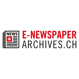 logo-E-newspaper-archives-ch.png