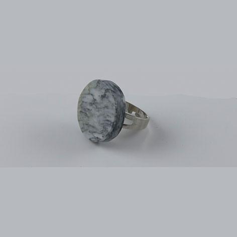Bague-marbre.jpg