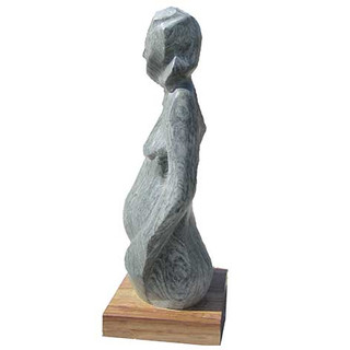 JulienMarold-Statue-Sylviane.jpg