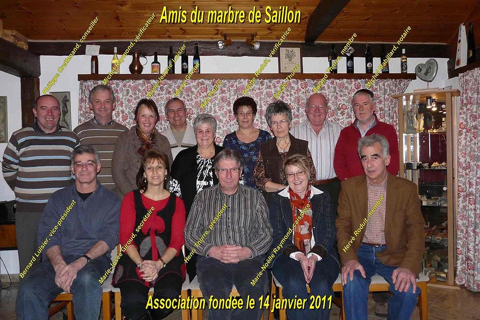 Fondateurs-association.jpg