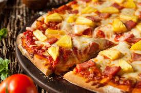 hawian pizza.jpg