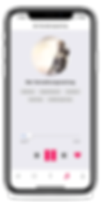Mockup-Screen-11-iphoneX.png