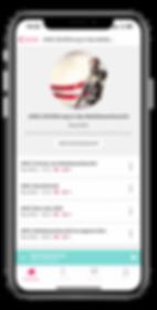 Mockup-Screen-19-iphoneX.png