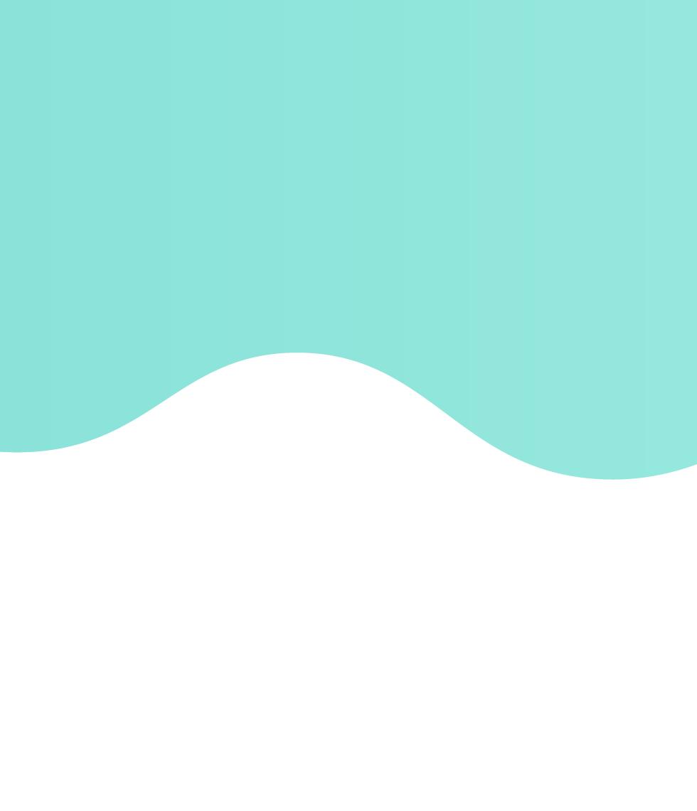 wave_türkis