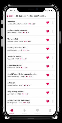 Mockup-Screen 23-iphoneX.png