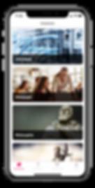 Mockup-Screen-28-iphoneX.png