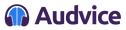 header-logo@2x.png