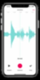 Mockup-Screen-21-iphoneX.png