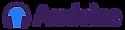 logo-teams.png
