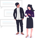 customer-relations-illustration@2x.png