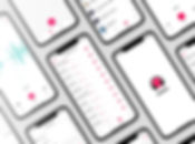 Background-App-Mockups-grey-fading.jpg