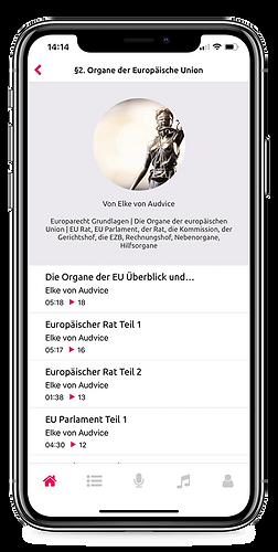 Mockup-Screen-3-iphoneX.png