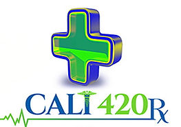 Cannabis Card, 420 physician tracy ca