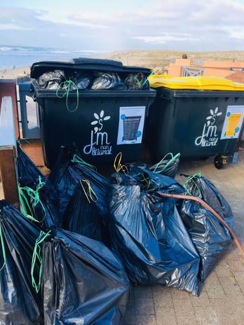 Ramassage déchets .jpg