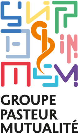 Groupe Mutuel Pasteur