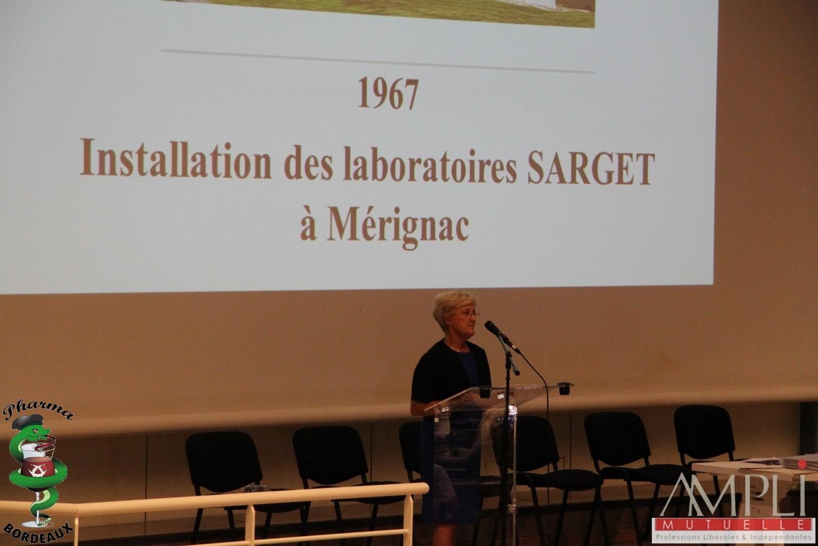 Serment Galien Bordeaux 2015 (16).JPG