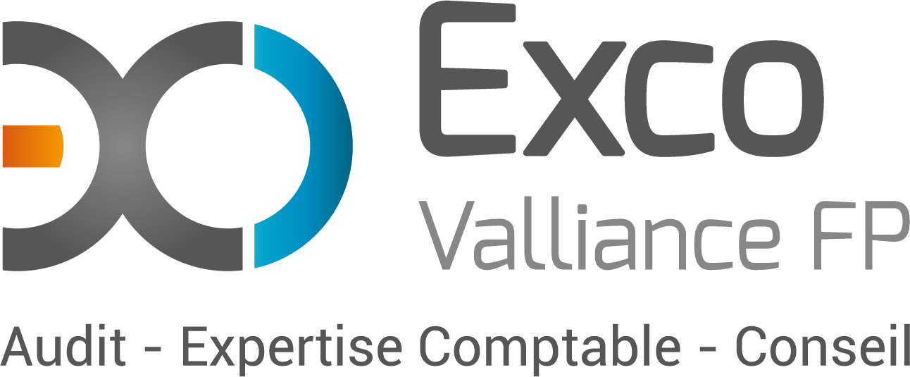 EXCO Valliance FP