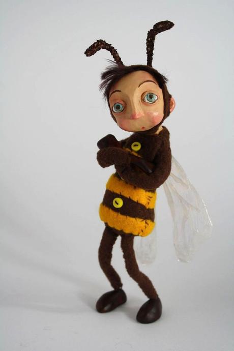 1e5726af2cb3e242d3cb2a656a17ba46--voodoo-dolls-art-dolls.jpg