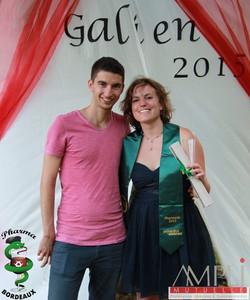 Serment Galien Bordeaux 2015 (150).JPG