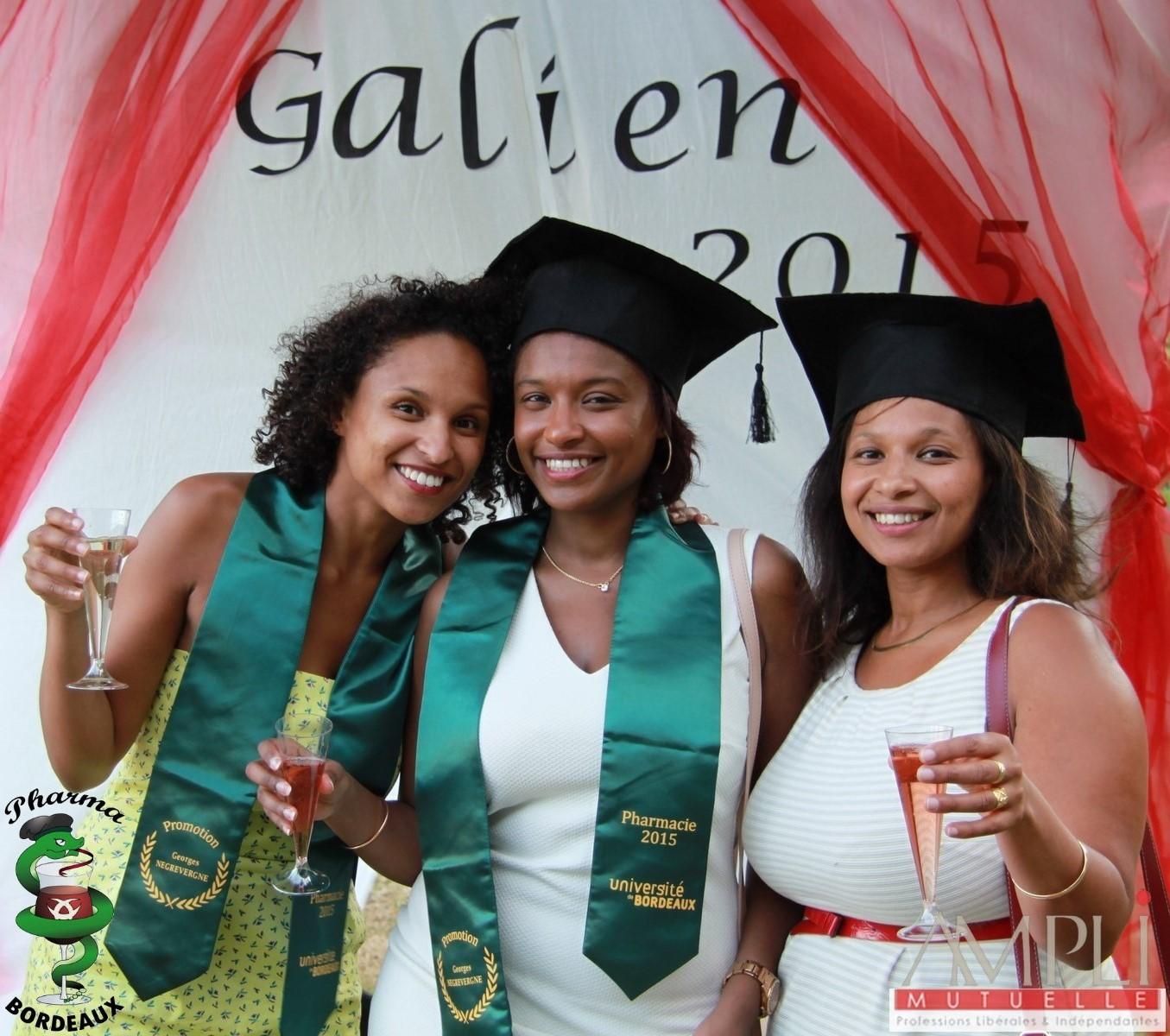 Serment Galien Bordeaux 2015 (148).JPG