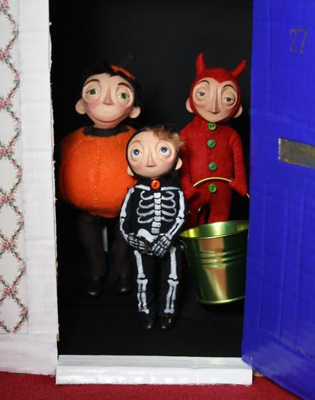 Halloween Image.jpg