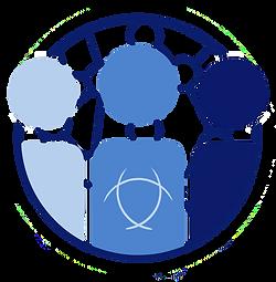 New logo BEPIB logo seul.png