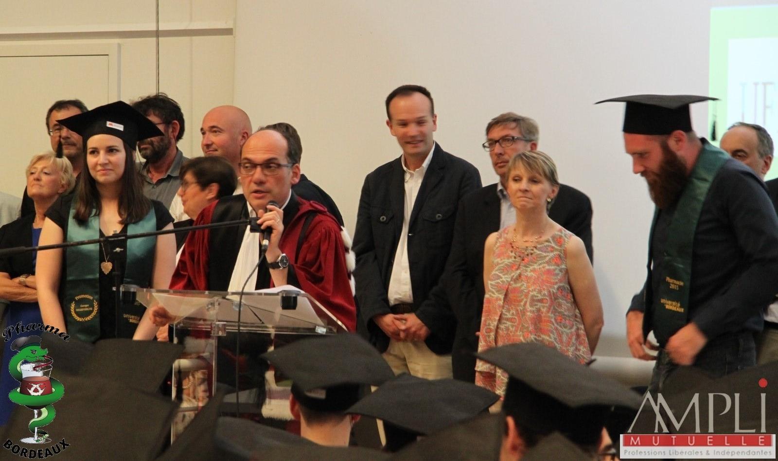 Serment Galien Bordeaux 2015 (102).JPG