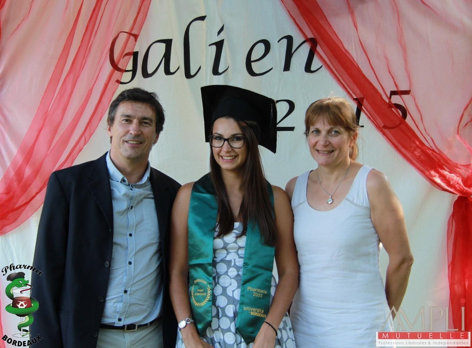 Serment Galien Bordeaux 2015 (119).JPG
