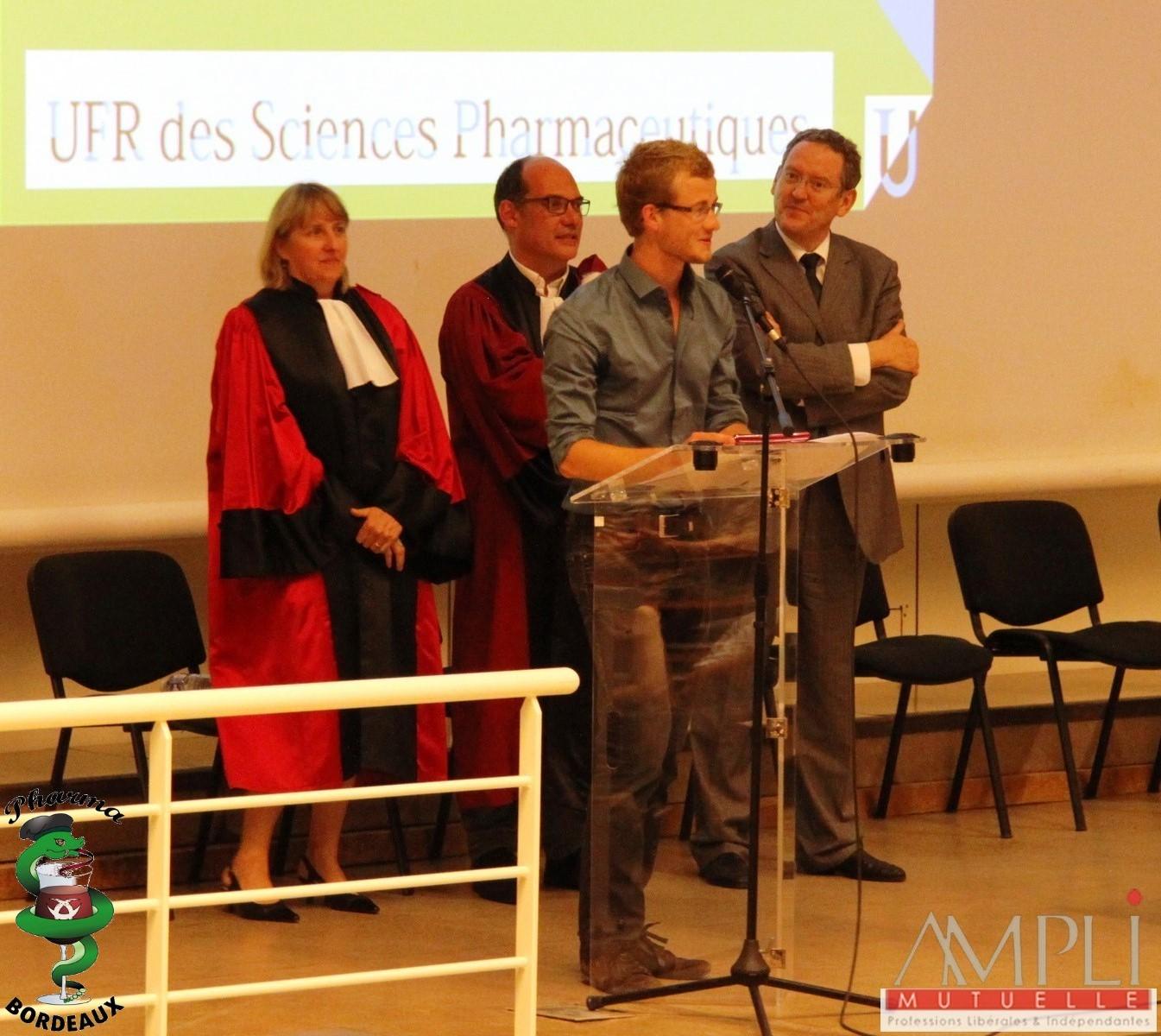Serment Galien Bordeaux 2015 (41).JPG