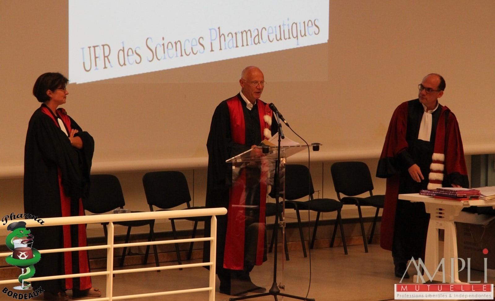 Serment Galien Bordeaux 2015 (49).JPG