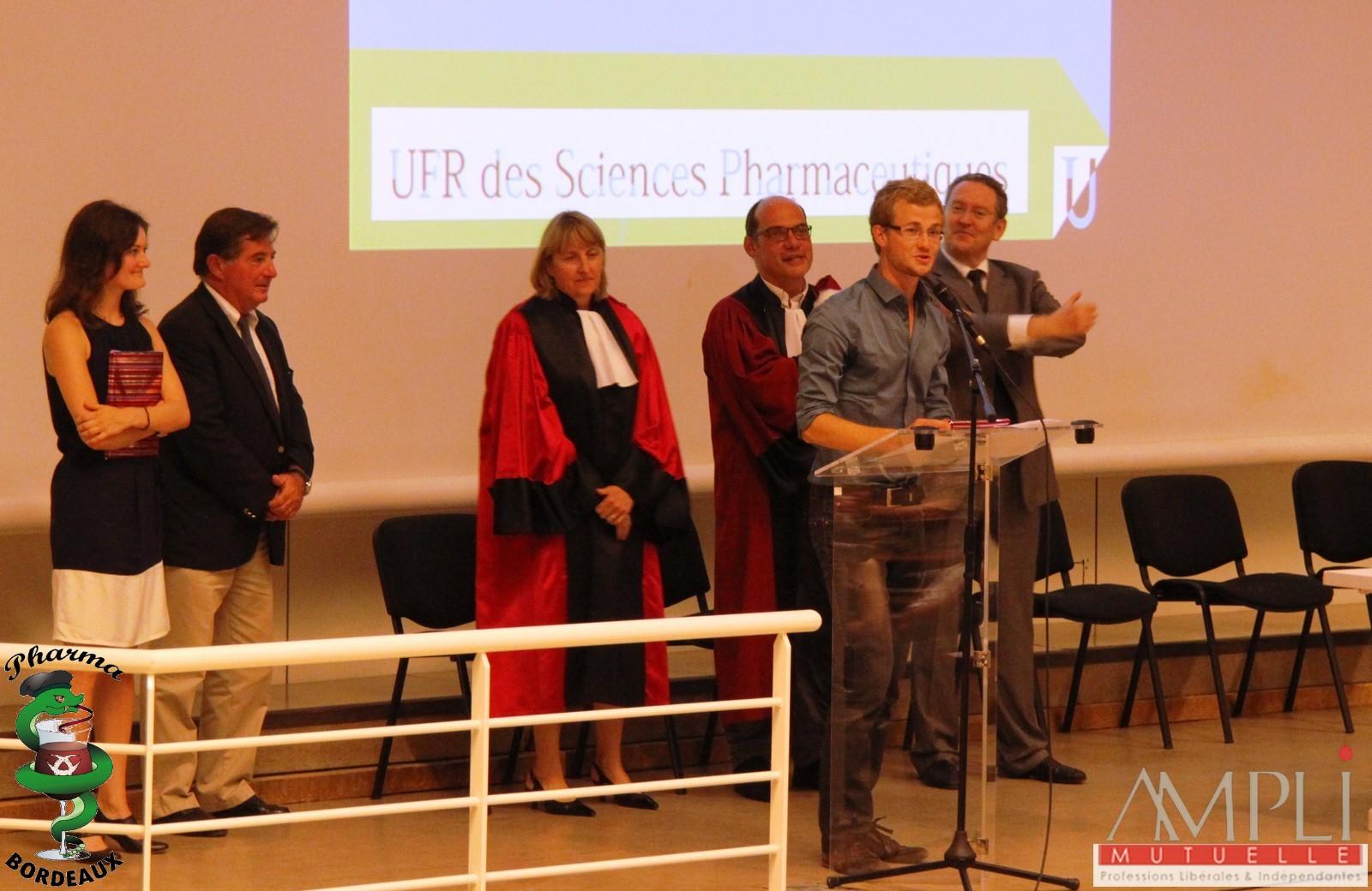 Serment Galien Bordeaux 2015 (40).JPG
