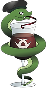 Logo%20sans%20texte_edited.png