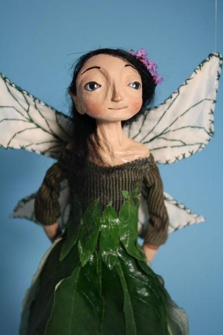 243cf24e8c872aea4c62d50ca83586db--art-house-art-dolls.jpg