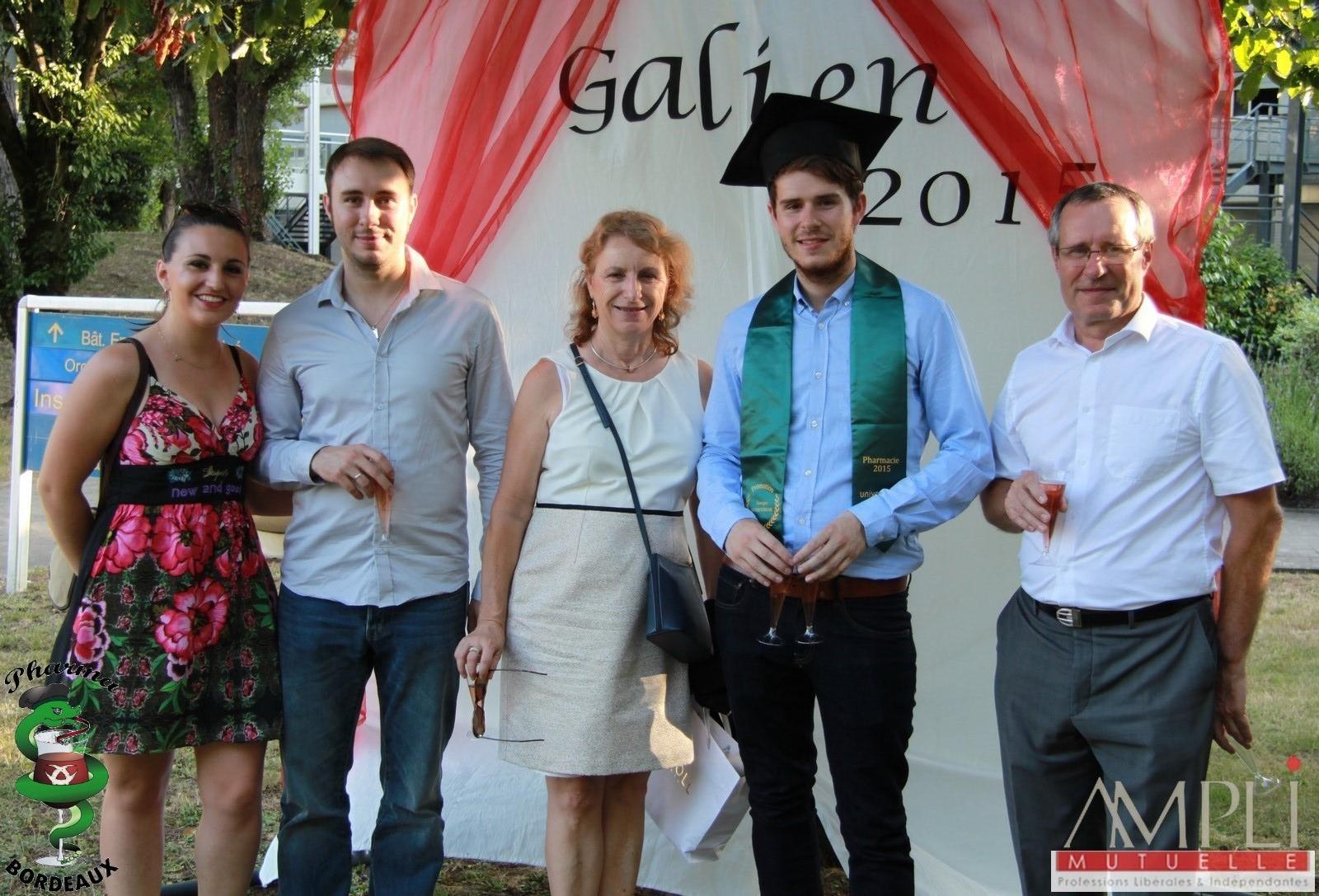 Serment Galien Bordeaux 2015 (124).JPG