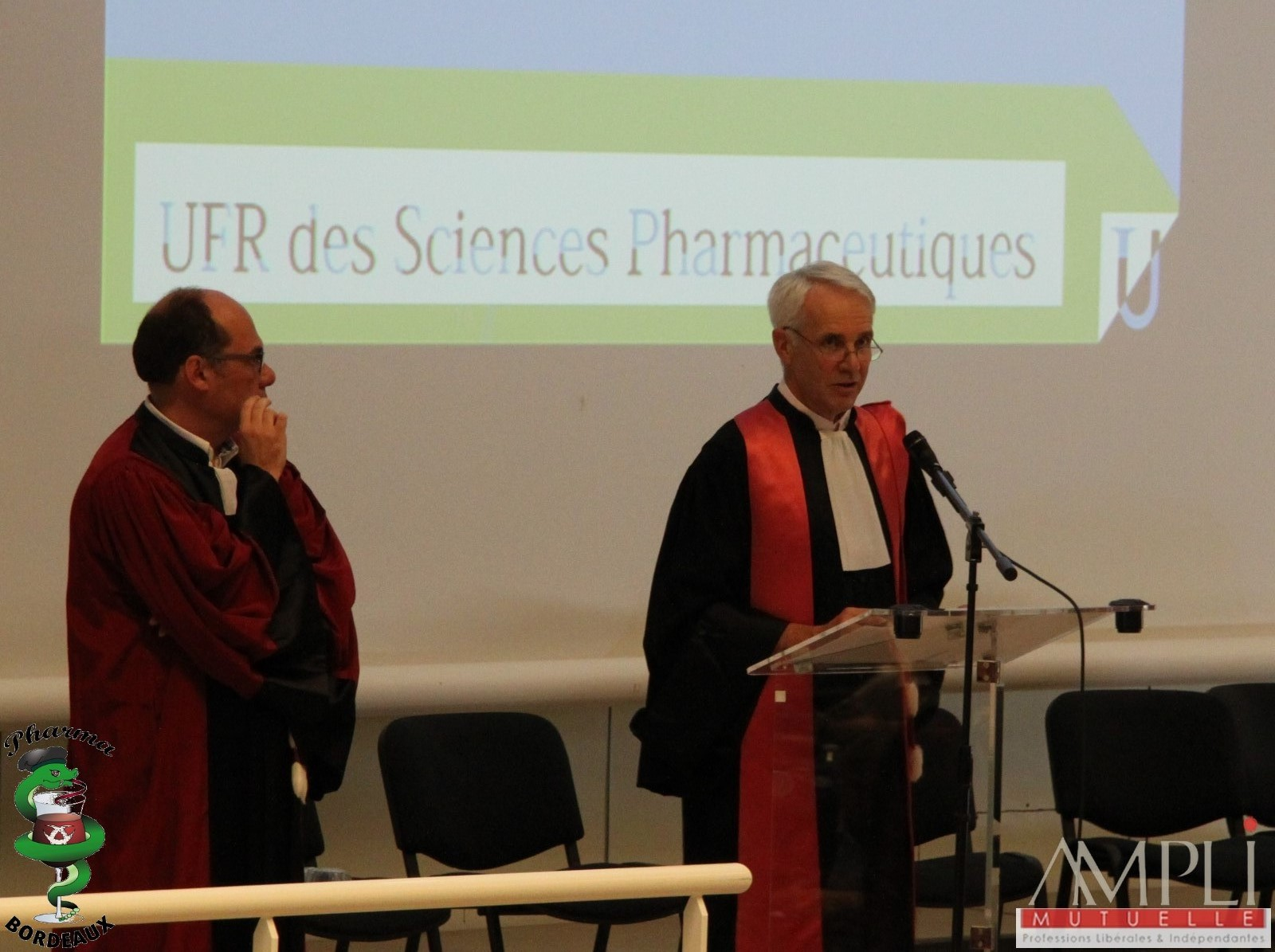 Serment Galien Bordeaux 2015 (75).JPG