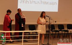 Serment Galien Bordeaux 2015 (34).JPG